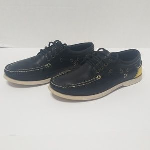 Polo by Ralph Lauren Shoes
